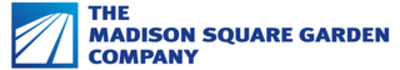 The Madison Square Garden Companies