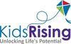 Kids Rising, LLC