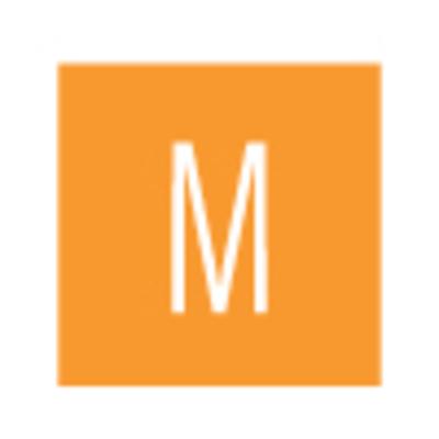Milestone Events Group