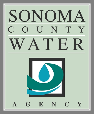 County of Sonoma - Sonoma County Water Agency