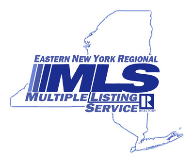 Eastern New York Multiple Listing Service, Inc.