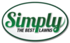 Simply The Best Lawns