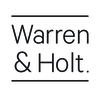 Warren & Holt