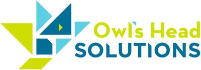 Owl's Head Solutions, Inc.