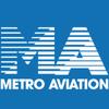 Metro Aviation