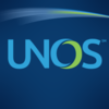 United Network for Organ Sharing (UNOS)