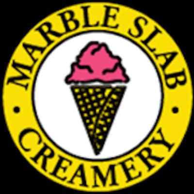 47217 Yukon Inc. (Marble Slab Creamery)