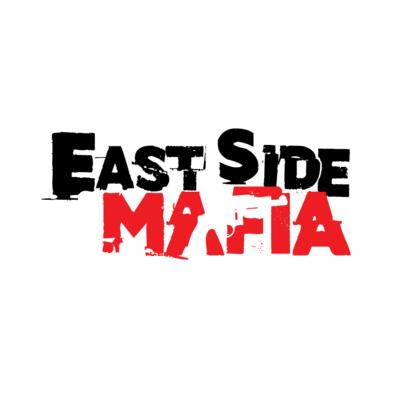 East Side Mafia