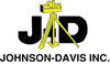 Johnson-Davis Inc.