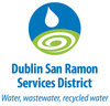 Dublin San Ramon Services District