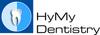 HyMy Dentistry