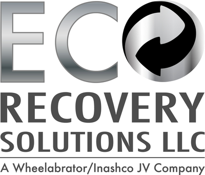 Eco Recovery Solutions