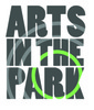 Arts in the Park - Music Yukon