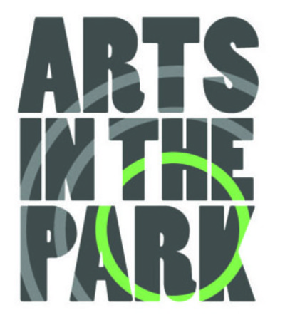 Arts in the Park - Music Yukon