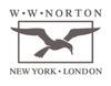 W.W. Norton