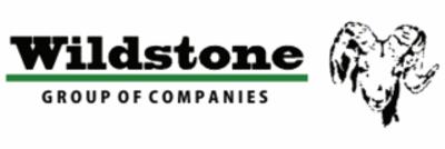 Wildstone Construction & Engineering Ltd.
