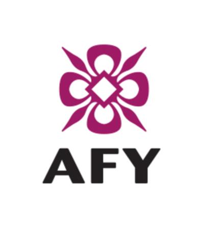 Association franco-yukonnaise