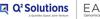 Q Squared Solutions | EA Genomics