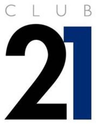 Club 21 Pte Ltd