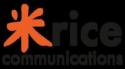 Rice Communications Pte Ltd