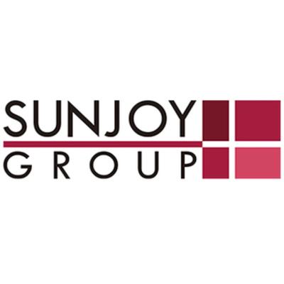Sunjoy Group International Pte Ltd