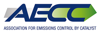 Association for Emissions Control by Catalyst (AECC)