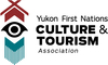 Yukon First Nation Culture & Tourism Association