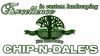 CHIP-N-DALE'S CUSTOM LANDSCAPING