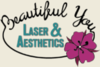 Beautiful You Laser & Aesthetics