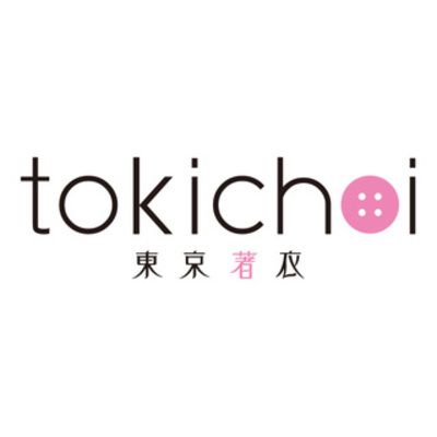 tokichoi