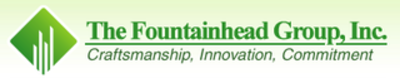 The Fountainhead Group, Inc.
