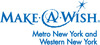 Make-A-Wish Metro New York and Western New York
