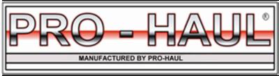 King Kutter II | Pro-Haul