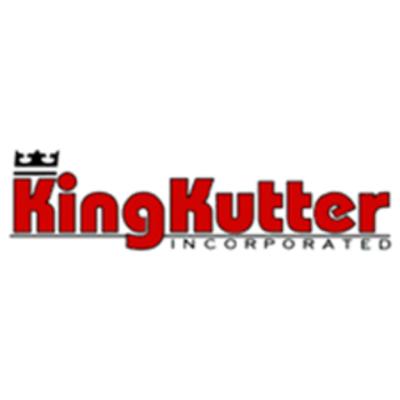 King Kutter Inc.