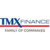 TMX Finance Family of Companies