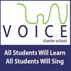 VOICE Charter School