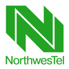 Northwestel Inc.
