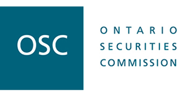 Ontario Securities Commission