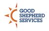 Good Shepherd Services