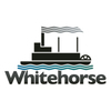 City of Whitehorse