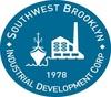 Southwest Brooklyn Industrial Development Corporation
