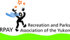 Recreation and Parks Association of the Yukon