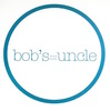 Bobs your Uncle Cafe