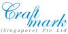 Craftmark (Singapore) Pte Ltd
