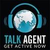 TalkAgent