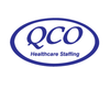 Quality Care Options