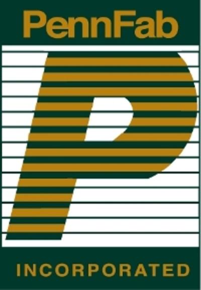 PennFab, Inc.