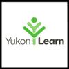 Yukon Learn