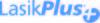 LCA-Vision Inc./LasikPlus