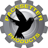 Pacesetter Trading Company
